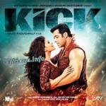 'Kick 2014' will be Salman's big hit Arbaaz Khan-5
