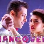 'Kick 2014' will be Salman's big hit Arbaaz Khan-7