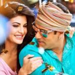 'Kick 2014' will be Salman's big hit Arbaaz Khan-9