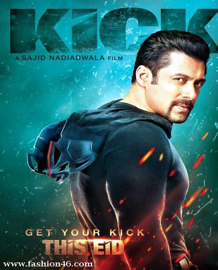 Latest Salman Khan film, Salman khan pictures, salman khan upcoming, salman khan new movie, salman khan pictures, salman khan kick 2014, kick 2014 trailer, salman khan's look, Jacqueline Fernandez, Randeep Hooda, Nawazuddin Siddiqui, latest bollywood new, bollywood films, salman action and romance