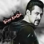 Kick box office collection in 5 days Salman Khan Starrer collects Rs 126.89 crore-1