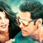 Kick box office collection in 5 days Salman Khan Starrer collects Rs 126.89 crore-2