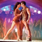 Kick box office collection in 5 days Salman Khan Starrer collects Rs 126.89 crore-3