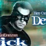 Kick box office collection in 5 days Salman Khan Starrer collects Rs 126.89 crore-4