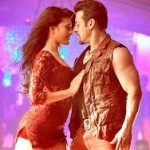 Kick box office collection in 5 days Salman Khan Starrer collects Rs 126.89 crore-6