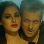 Kick box office collection in 5 days Salman Khan Starrer collects Rs 126.89 crore-9