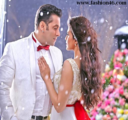 Kick box office collection in 5 days Salman Khan Starrer collects Rs 126.89 crore
