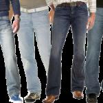 Gap Jeans for Men, Jeans for Men Summer, gap jean, jeans gap, gap curvy jeans, the gap jeans, gap carpenter jeans, gap skinny jeans, jeans jacket for men, mens jean jacket, men jean jacket, mens jean jackets
