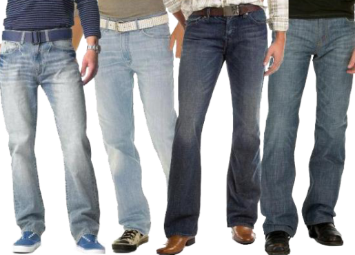 Latest Fashion Gap Jeans for Men Summer Styles Latest Fashion Gap Jeans for Men Summer Styles