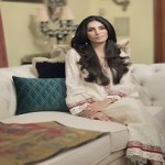Latest Layla Chatoor reveals Eid Collection 2014-3
