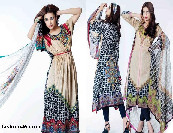 Sitara Textile Lawn Suits, pakistani suits for women, pakistani clothes online, latest summer fashion, summer outfits, ladies fashion, womens fashion clothing, work clothes for women, cheap summer clothes, spring summer fashion 2014, fashion spring summer 2014, lawn dresses