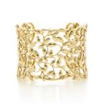Latest Stylish Tiffany American crystal jewelry-5