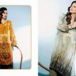 Nishat Linen Eid Ul Fitr Summer Collection 2014 for Women-7