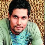 Randeep Hooda with Sarah Allen in Deepa Mehta's next-4