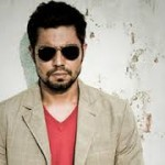 Randeep Hooda with Sarah Allen in Deepa Mehta's next-6