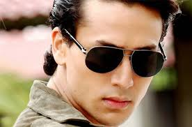 Tiger Shroff in exclusive 50 Crore Club-3