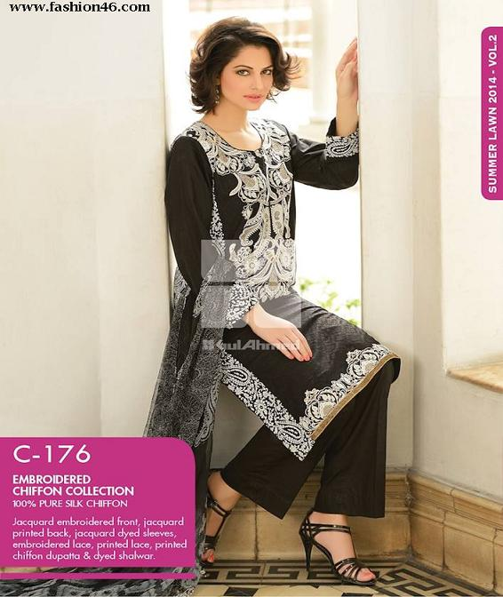 latest fashion news, latest fashion dresses, latest dresses, latest dresses for women, dresses for girls, womens fashion, girls fashion, latest dresses collection 2014, gul ahmed latest dresses, gul ahmed printed lawn 2014, gul ahmed lawn 2014, beautiful printed lawn dresses, casual wear, summer season, casual wear dresses collection, amazing dress for girls