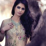 Farah and Fatima Couture Women Dresses Collection 2014-3