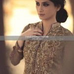 Farah and Fatima Couture Women Dresses Collection 2014-4