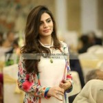Farah and Fatima Couture Women Dresses Collection 2014-6