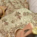 Farah and Fatima Couture Women Dresses Collection 2014-8