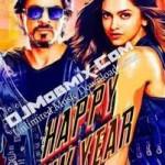 Happy New Year 2014 Film Tamil & Telugu Trailer-5