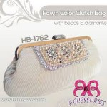 Latest Extensive stylish purses and handbags For Girls-1