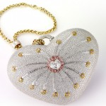 Latest Extensive stylish purses and handbags For Girls-11