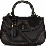 Latest Extensive stylish purses and handbags For Girls-13