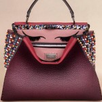 Latest Extensive stylish purses and handbags For Girls-15