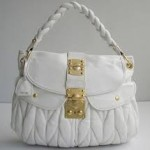 Latest Extensive stylish purses and handbags For Girls-2