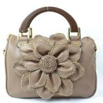 Latest Extensive stylish purses and handbags For Girls-4