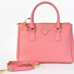 Latest Extensive stylish purses and handbags For Girls-5