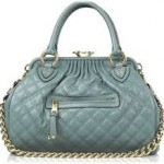 Latest Extensive stylish purses and handbags For Girls-7