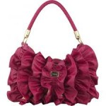 Latest Extensive stylish purses and handbags For Girls-9