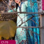 Latest Summer Season Gul Ahmed dresses collection 2014 for women-4
