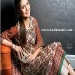 Latest Zeen Women Dress Collections 2014 by Cambridge