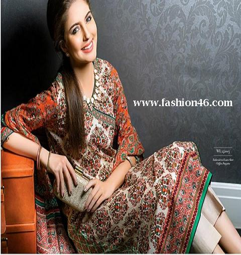 Latest Zeen Women Dress Collections 2014 by Cambridge Latest Zeen Women Dress Collections 2014 by Cambridge
