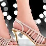 Latest fashionable Shoes 2014 for Women by Insignia-8