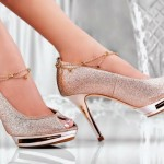 Latest fashionable Shoes 2014 for Women by Insignia-9