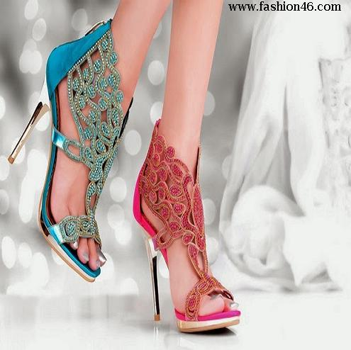 Latest fashion news, latest fashion trends, latest shoes, fashion brand, fashionable shoes 2014, latest shoes collection, latest stylish shoes 2014, women shoes collection 22014, bridal shoes, maxi and prom dresses because maxi and prom dresses, life style, women fashion, women shoes collection, women stylish shoes, women shoes by insignia, insignia shoes collection, latest fashionable shoes by insignia