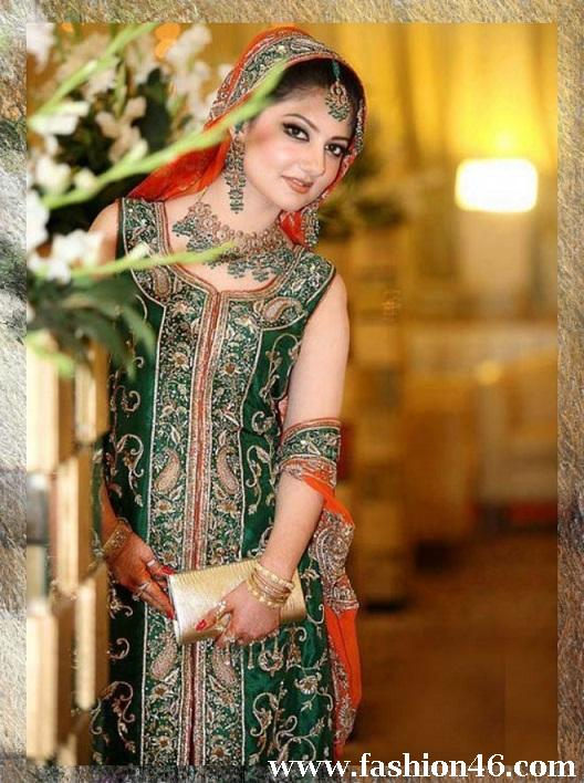 latest fashion trends, latest fashion news, latest dresses, latest wedding dresses, latest women dresses, new women dresses, women fashion, girl fashion, stylish clothes for women, long sleeve fashion, wedding dresses collection, long sleeve wedding fashion, trendy fashion, trendy women dresses, Pakistani models, fashion designers