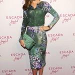 Selena Gomez, Lea Michele & More - Celebrities Best Dressed-6