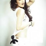 Shraddha Kapoor Sexy than Deepika Padukone-3