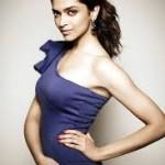 Shraddha Kapoor Sexy than Deepika Padukone-6