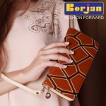 Women shoes & Clutches collection 2014 by Borjan-1