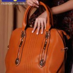 Women shoes & Clutches collection 2014 by Borjan-2