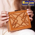 Women shoes & Clutches collection 2014 by Borjan-4