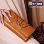 Women shoes & Clutches collection 2014 by Borjan-5