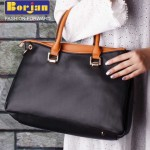 Women shoes & Clutches collection 2014 by Borjan-6